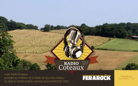 accueil-radio-coteaux.jpg