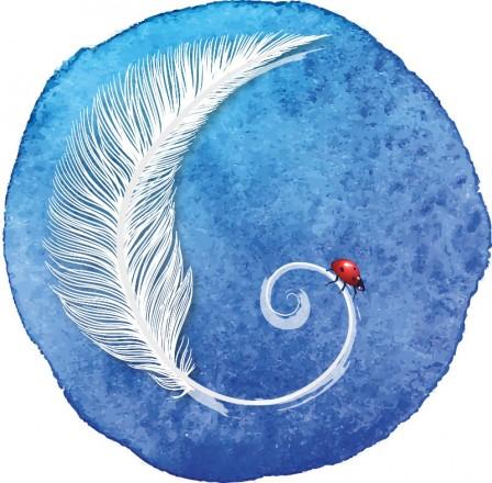 logo-plume-sans-texte-bleu.jpg