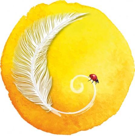 logo-plume-sans-texte-jaune.jpg