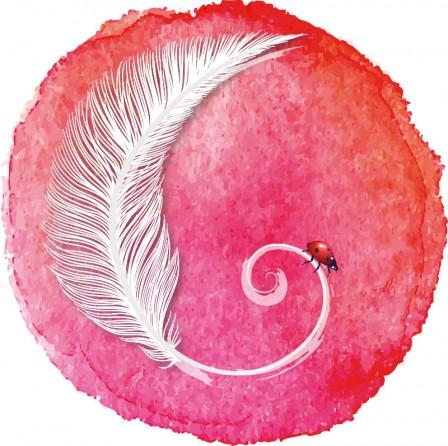 logo-plume-sans-texte-rouge.jpg