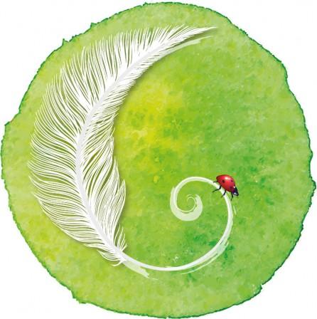 logo-plume-sans-texte-vert.jpg